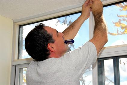 Window Installation and Replacement Michigan - Martino Companies
