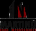 Roof Contractors Michigan | Michigan Roof Contractors and Home Improvement Company Logo